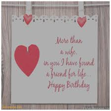 birthday cards inspirational love birthday card messages for her