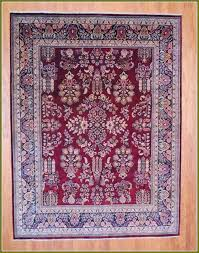 gray and burgundy area rugs home design ideas