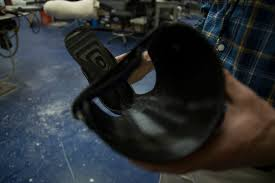 3 d printed orthotics prosthetics u2014a better fit the same day