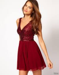 best 25 christmas party dresses ideas on skater