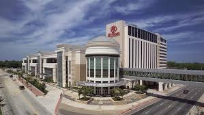 home design expo shreveport hotels near shreveport expo hall low price guarantee on