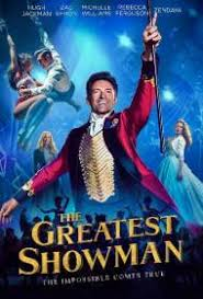 The Greatest Showman The Greatest Showman For Free 123movies