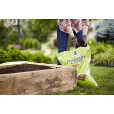 Lowes Planter Box by Outdoor U0026 Patio Lowes Raised Garden Bed Greenland Gardener