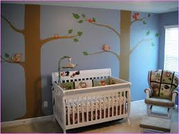 room amazing newborn baby boy room decorating ideas also