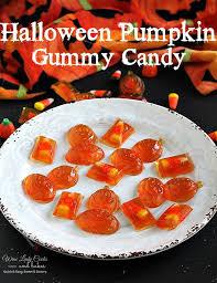 halloween pumpkin gummy candy jpg