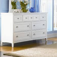 Bedroom Dressers White Beautiful White Bedroom Dresser Idea White Bedroom Dresser