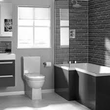 ikea bathroom designer ikea bathroom planner complete ideas exle