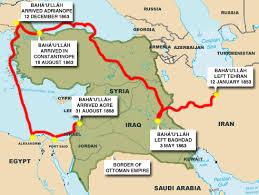 New Ottoman Empire File Map Iran Ottoman Empire Banishment Png Wikimedia Commons