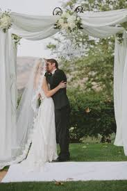 wedding arch gazebo 222 best wedding arches images on wedding arches