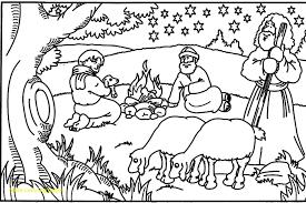 biblical coloring pages preschool sensational free printable bible coloring pages for preschoolers