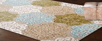 Buy Modern Rugs Modern Rugs Contemporary 42 Best Country Cottage