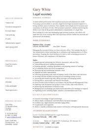 lawyer resume template lawyer resume template jospar format best shalomhouse us