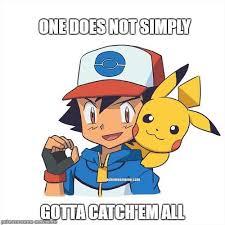 Pokeman Meme - pokemon memes pokemonmeme com twitter