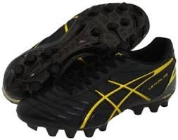 buy football boots nz asics lethal rs football boot mens