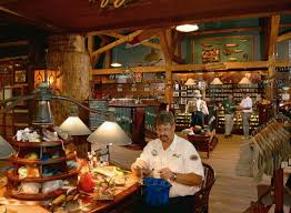 bass pro shops outdoor world opens oct 22 rv daily report