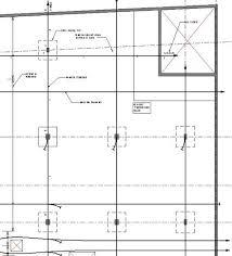 door astragal types are materials and methods pinterest doors