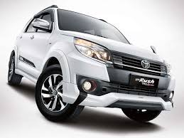 toyota india upcoming suv upcoming toyota cars in india 2016 17 drivespark