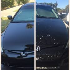 Maaco Paint Price Estimates by Maaco Collision Repair Auto Painting 36 Photos 60 Reviews