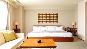 japanese style interior design bedroom unique japanese minimalist bedroom photo design living