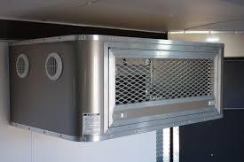 V Nose Enclosed Trailer Cabinets by Custom V Nose Trailer Cabinets Best Home Furniture Decoration