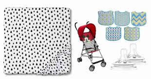 2017 black friday target diaper deal southernsavers target 40 off nursery u0026 baby gear southern savers