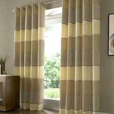 Balloon Curtains For Bedroom by Awesome Grey Bedroom Curtain Ideas 35 Wellbx Wellbx