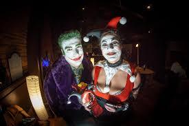 masquerade halloween party atlanta san francisco halloween cruises and events oncruises com kremwerk