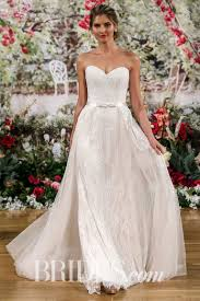 wedding dresses for brides lace wedding dresses from the bridal runways wedding dresses