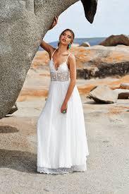 grace loves lace wedding dresses for the unique bride the golden