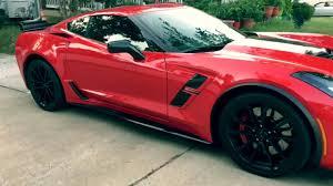 torch corvette stingray 2017 corvette c7 grand sport torch
