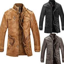 mens leather jacket black friday black friday deals on leather jackets collection on ebay