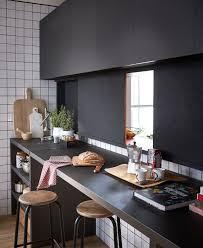 passe de cuisine passe plats pour cuisine top creation d une arche cuisine avec