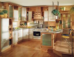 100 glass door kitchen wall cabinet kitchen wall cabinets