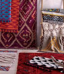 The Carpet Market Rugs Luxury Bathroom Rugs Oriental Rug In Rugs World Market