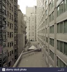 Narrowest House In Boston Narrow House New York Stock Photos U0026 Narrow House New York Stock