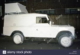 land rover series 3 off road land rover military 109 series 3 off road vehicle this is the
