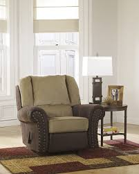 furniture contemporary lounge armchair design with elegant wall