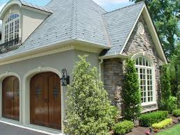 ranch style home design build pros amazing provincial homes with fddcebcbaecbddecd on home