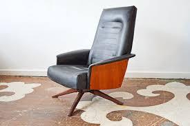chaises u0026 lounge chairs u2014 chairloom