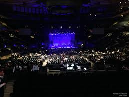 madison square garden concert seating guide rateyourseats com