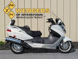 page 2 new u0026 used myerstown motorcycles for sale new u0026 used