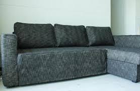 Contemporary Sofa Slipcovers Custom Sofa Slipcovers