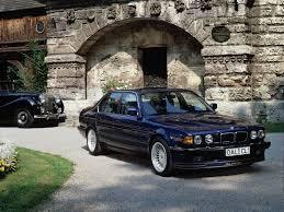 1992 bmw 7 series bmw 1993 bmw 7 series 1992 bmw 750il for sale 1996 bmw 750 for