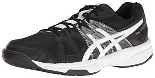 amazon black friday deals on sports shoes amazon com asics women u0027s gel upcourt volleyball shoe volleyball