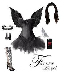 the 25 best dark angel makeup ideas on pinterest dark angel