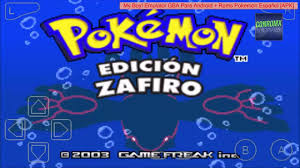 gba for android apk my boy emulator gba para android roms español apk