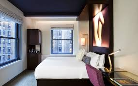 spectacular room w new york