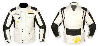 motorcycle apparel motorcycle apparel sf moto blog
