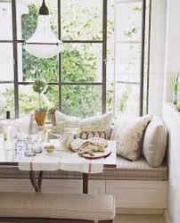 nice kitchen breakfast nook bench designs furniture poolank