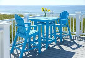 Recycled Plastic Patio Furniture Recycled Plastic Outdoor Furniture Ontario Canada Patio Furniture
